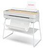 HP Designjet Studio Wood 24'' A1